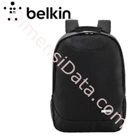 Jual BELKIN BackPack For 15.6  Inch [F8N783qeC00]